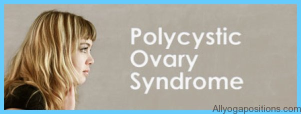 Ipriflavone for Polycystic Ovary Syndrome PCOS_9.jpg