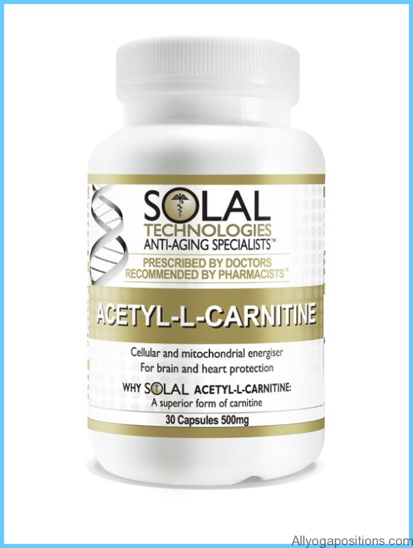 L-Carnitine Uses, Side Effects, Interactions, Dosage, and Warning_16.jpg
