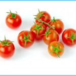 Lycopene for Cervical Dysplasia_14.jpg