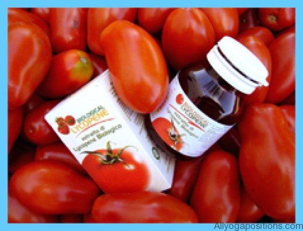 Lycopene for Heart Disease_16.jpg