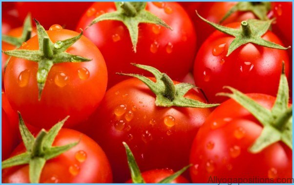 Lycopene for Heart Disease_17.jpg