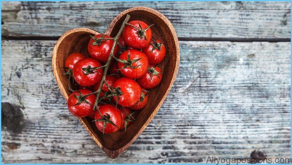 Lycopene for Heart Disease_2.jpg