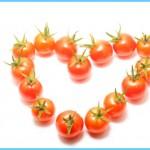 Lycopene for Heart Disease_5.jpg