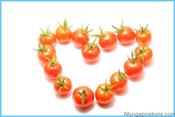 Lycopene for Heart Disease_5.jpg