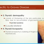 Managing Graves Hyperthyroidism_11.jpg