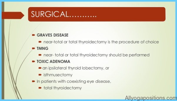 Managing Graves Hyperthyroidism_14.jpg