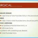 Managing Graves Hyperthyroidism_9.jpg