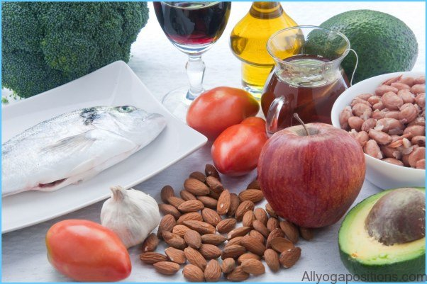 Managing Hypothyroidism DIETARY STRATEGIES Lowering High Blood Cholesterol_13.jpg