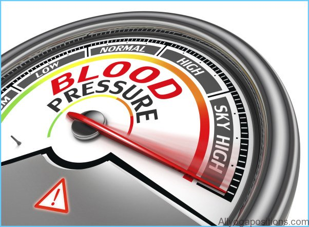 Managing Hypothyroidism DIETARY STRATEGIES Lowering High Blood Cholesterol_15.jpg