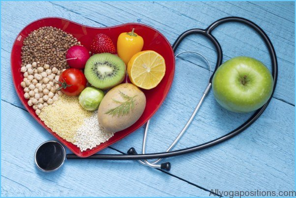 Managing Hypothyroidism DIETARY STRATEGIES Lowering High Blood Cholesterol_2.jpg