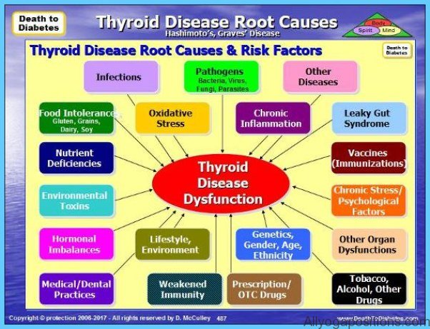 Managing Hypothyroidism DIETARY STRATEGIES Lowering High Blood Cholesterol_3.jpg