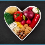 Managing Hypothyroidism DIETARY STRATEGIES Lowering High Blood Cholesterol_9.jpg