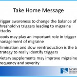 Managing Migraines DIETARY STRATEGIES Food Triggers_12.jpg