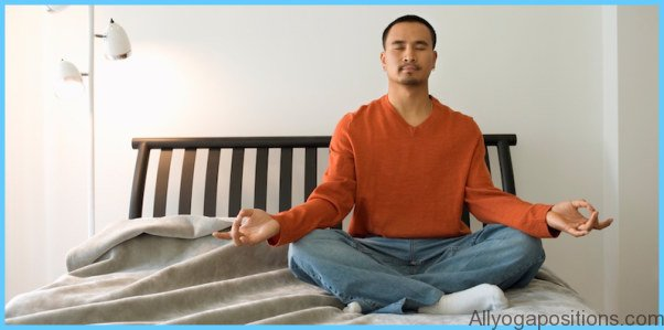 Meditation For Chronic Back Pain_2.jpg