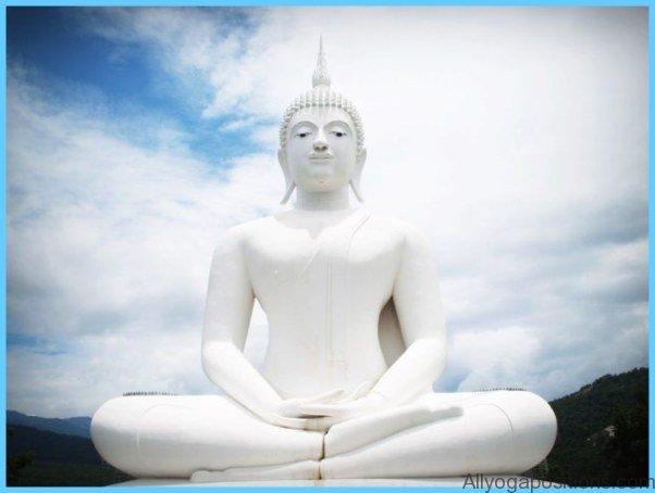 Meditation For Chronic Pain Programs Active Meditation_0.jpg