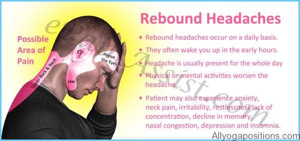 Migraine Symptoms Causes and Treatment _1.jpg