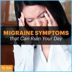 Migraine Symptoms Causes and Treatment _14.jpg