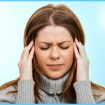 Migraine Symptoms Causes and Treatment _16.jpg