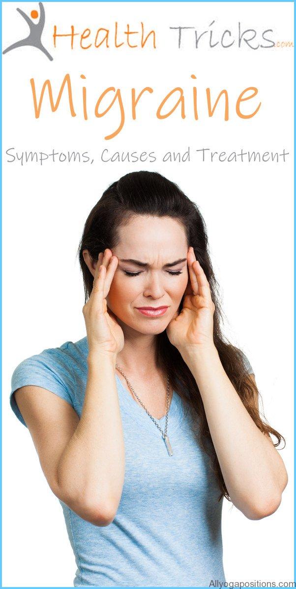 Migraine Symptoms Causes and Treatment _2.jpg