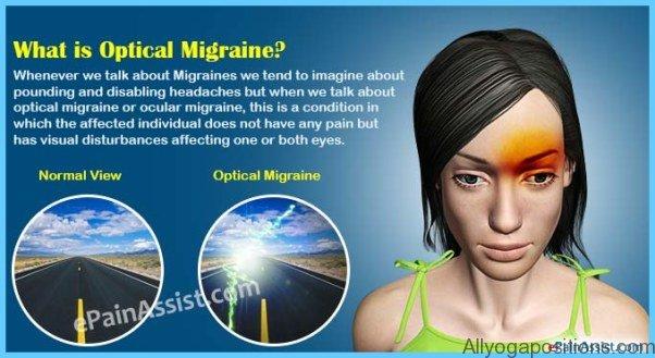 Migraine Symptoms Causes and Treatment _3.jpg