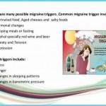 Migraine Symptoms Causes and Treatment _4.jpg