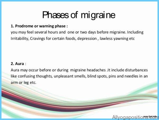 Migraine Symptoms Causes and Treatment _8.jpg