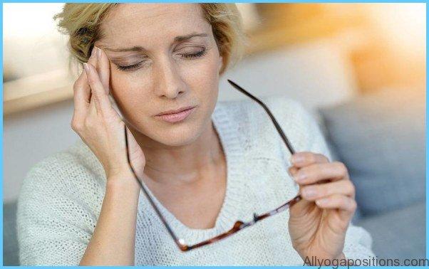 Migraine Symptoms Causes and Treatment _9.jpg
