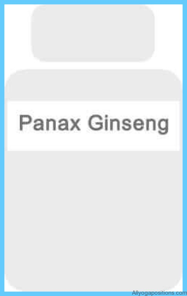 Panax Ginseng Uses, Side Effects, Interactions, Dosage, and Warning_0.jpg
