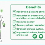 Physical Benefits of Indian Head Massage_10.jpg