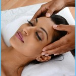 Physical Benefits of Indian Head Massage_11.jpg