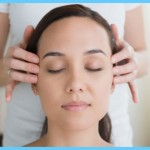 Physical Benefits of Indian Head Massage_12.jpg