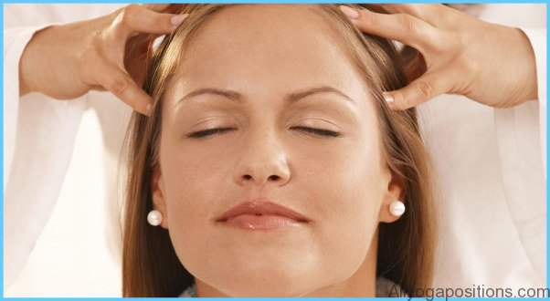 Physical Benefits of Indian Head Massage_14.jpg