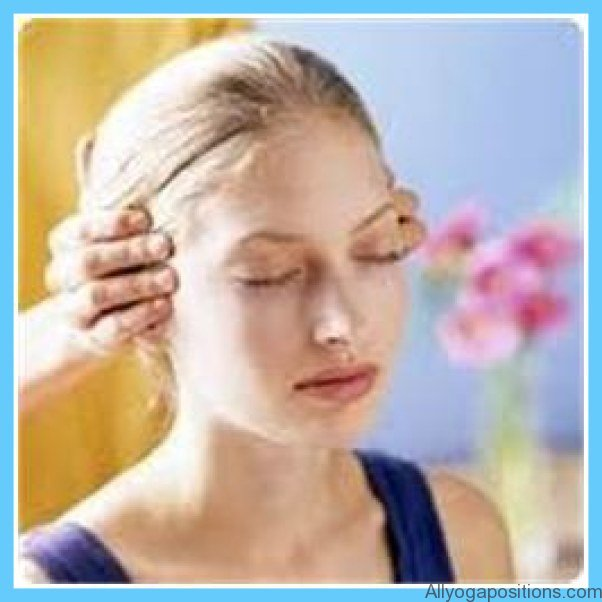 Physical Benefits of Indian Head Massage_15.jpg