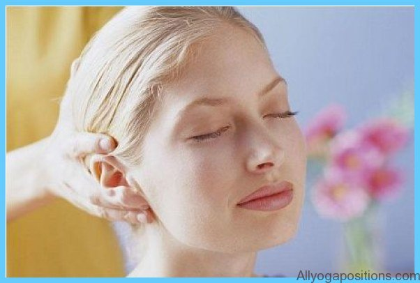 Physical Benefits of Indian Head Massage_16.jpg