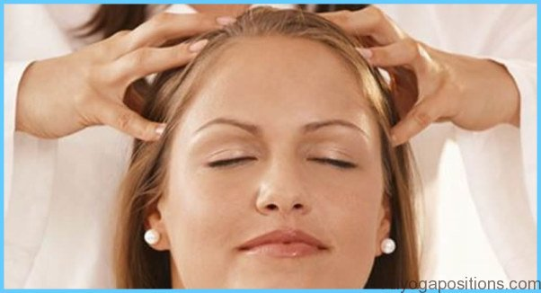 Physical Benefits of Indian Head Massage_17.jpg
