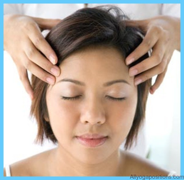 Physical Benefits of Indian Head Massage_18.jpg