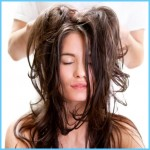 Physical Benefits of Indian Head Massage_2.jpg