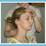Physical Benefits of Indian Head Massage_6.jpg