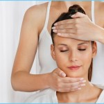 Physical Benefits of Indian Head Massage_7.jpg