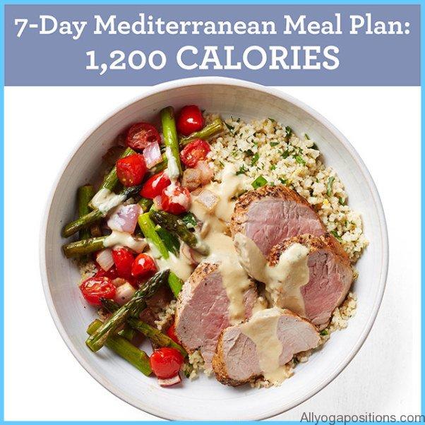 Seven Rules for Eating Mediterranean Style_0.jpg