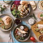Seven Rules for Eating Mediterranean Style_1.jpg
