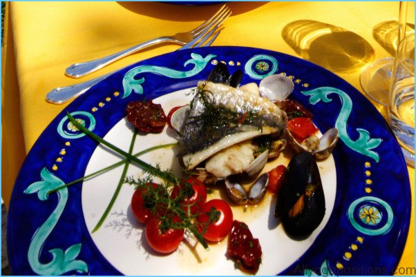 Seven Rules for Eating Mediterranean Style_11.jpg