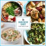 Seven Rules for Eating Mediterranean Style_12.jpg