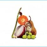 Seven Rules for Eating Mediterranean Style_14.jpg