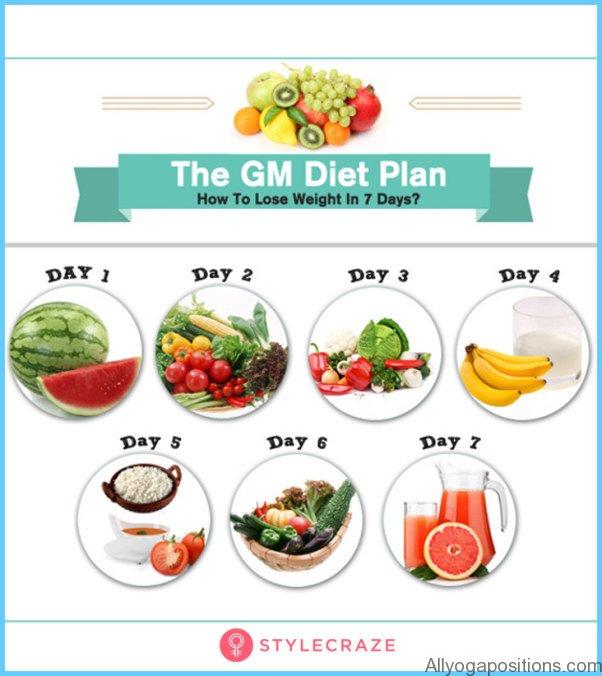 Seven Rules for Eating Mediterranean Style_18.jpg