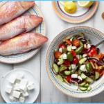 Seven Rules for Eating Mediterranean Style_2.jpg