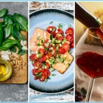 Seven Rules for Eating Mediterranean Style_3.jpg