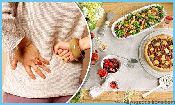 Seven Rules for Eating Mediterranean Style_4.jpg