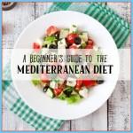 Seven Rules for Eating Mediterranean Style_5.jpg