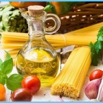 Seven Rules for Eating Mediterranean Style_8.jpg
